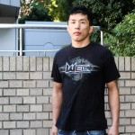 【UFC】リリース宣告直前、水垣偉弥は何を語っていたか<01>「辞めるなら辞めた方が良いのかなって」