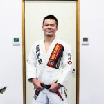 【Interview】あの敗北とその後──加古拓渡<01>「『やっつけたろう』という気持ちが強すぎた」