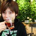 【Invicta FC】悩める世界王者、浜崎朱加<01> 「UFCに行けないのなら、違う選択肢があっても……」