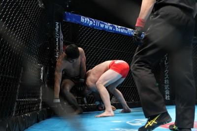 Ok vs Ishikawa 01
