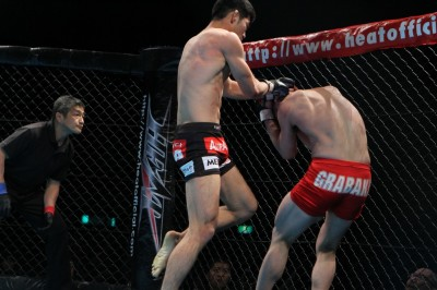 Ok vs Ishikawa 03