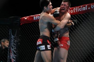 Ok vs Ishikawa 04