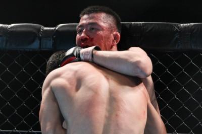 Ok vs Ishikawa 05