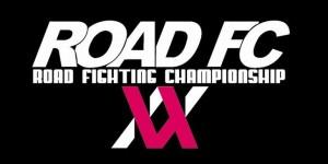 ROAD FC XX