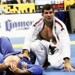 【Arzalet FGC01】ホドウフォ・ヴィエイラ、MMA初陣──「マイアとジャカレを融合させたような戦いを」