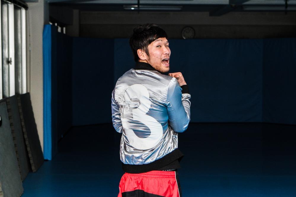 Takashi Matsuba