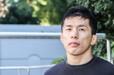 【UFC】リリース宣告直前、水垣偉弥は何を語っていたか<02>「最後に日本で──という気持ちもある」