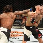 【UFC208】マスター・オブ・RNC対決、憂流迦×ヘイス。勝負の分かれ目はスクランブル??