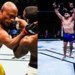 【UFC212】レジェンド&世界王者ハンター、ガステラムの次の標的はアンデウソン・シウバ!!