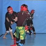 【Pancrase287】日沖発が復帰戦で田中半蔵と対戦――「MMAの素晴らしさを」