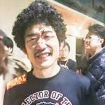 【Pancrase285】新フライ級王者マモル「シュール芸貫いた」。5月28日に石渡×シウバ & etc…