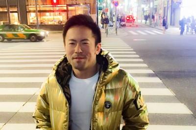 【JBJJF】マスター選手権 マスター1黒帯ルースタ級優勝、旅人・吉岡崇人<01>「ノリです」