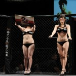 【Monday Ring Girl】GRACHAN25 × BFC vol.2