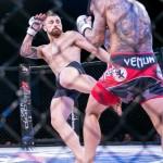 【UFN110 & UFC213】廣田瑞人がヴォルカノフスキーと、夜叉坊はメイナードと対戦決定!!