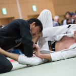【Japanese National BJJ2017】キーナン・旋風 杉江&細川は二連覇達成。無差別優勝はマルキーニョス