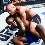 【UFC210】試合結果 コーミエーがジョンソンを返り討ち。ムサシ×ワイドマンは新ルール採用の混乱