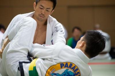 Yoshioka vs Todokoro