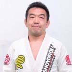 【JBJJF】中井祐樹が語る、ジャパニーズナショナルからのアジア選手権<01>「韓国の活躍はアジアの勝利」