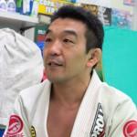 【JBJJF】中井祐樹インタビュー後編「柔術の大会でさいたまスーパーアリーナを満員に」