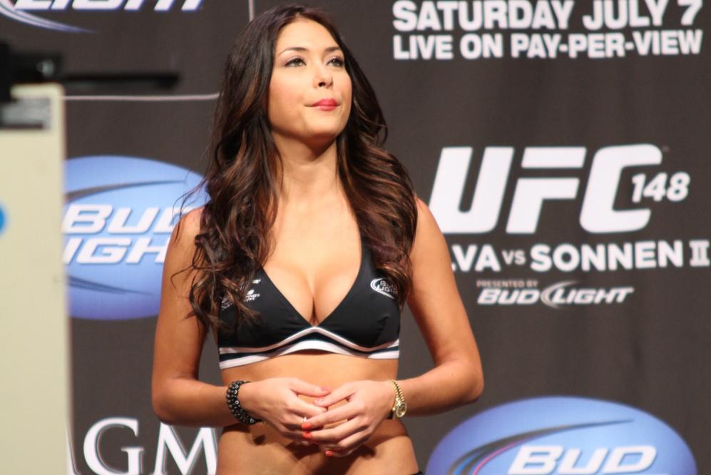 25 07 07 UFC148