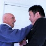 【JBJJF】教えて、ハマジーニョ!! ─01─ Q:柔術の大会は誰でも出られるの?