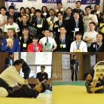 【JBJJF】盛り上がりを見せた第1回北日本柔術選手権レポート!!
