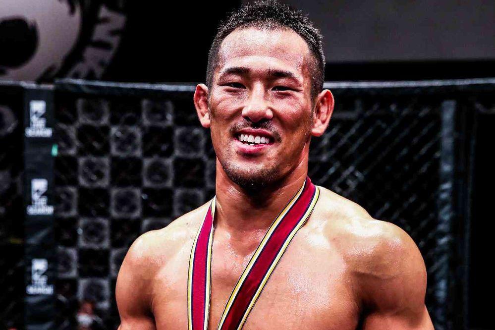 Ryogo Takahashi