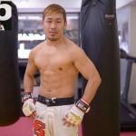 【Grachan30】本拠地=大田区産業プラザPIO大会で昇侍が4年2カ月振りに復帰、ヨアキムの弟子と対戦