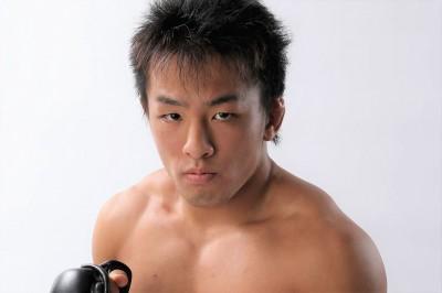 【Shooto】清水清隆と超世代フライ級マッチへ、征矢貴 「僕もまだ若い。田丸選手や覇彌斗選手と同世代」