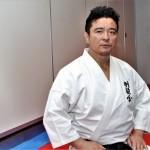 【Bu et Sports de combat】武術の叡智はMMAに通じる。岩﨑達也─03─極真はハードウェア。武術は法則性
