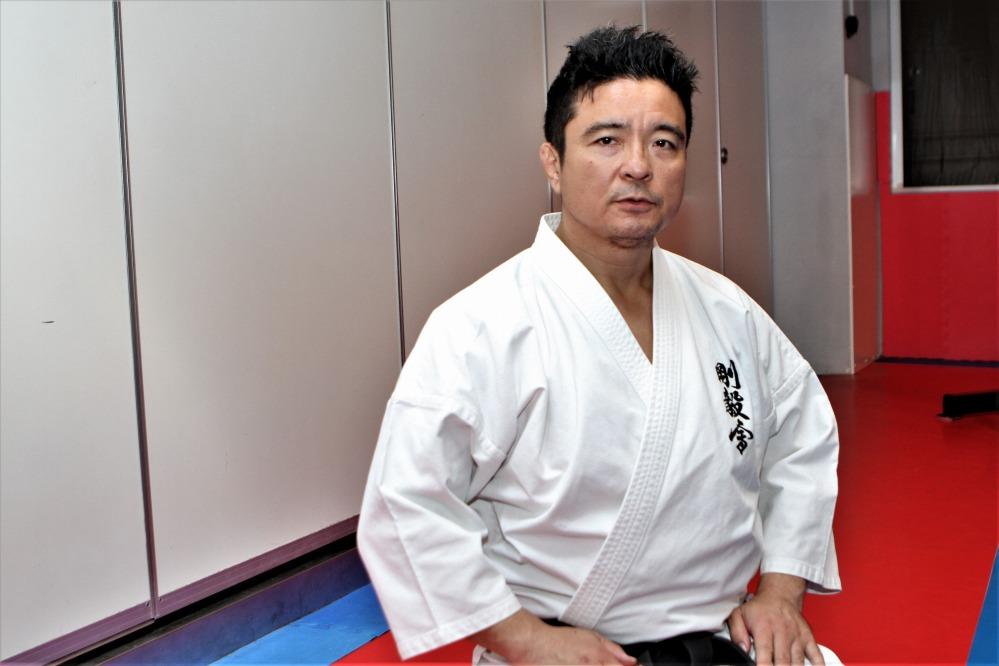 Tasutya Iwasaki