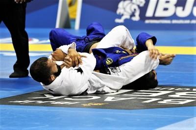 Hashimoto vs Bruno 03
