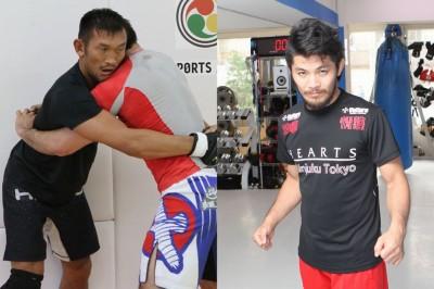 【UFC】AbemaTVで2週連続、UFCチャンネル開設からの――教えて、ケンジ君!! 「ストラッサーへの期待」