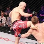 【UFC212】ついに元WSOF世界バンタム級王者マルロン・モラエスが、オクタゴンへ=難敵アスンソン戦!!