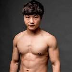 【Shooto】南出も欠場、脱水症状で安静に。代役は韓国のキム・ヨンハン