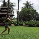 【ONE56】ヤンゴンでフアンと対戦、VV.Mei「とにかくフィニッシュ、圧倒的なパフォーマンスを」