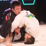 【Special】月刊、青木真也のこの一番:6月編─その参─ムンジアル ─02─「MMAと柔術が交わらない」