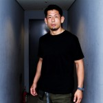 【HEAT40】オク・レユンとライト級王座を賭けて対戦、岸本泰昭─01─「再戦よりモチベーションUP」