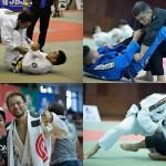 【JBJJF2017】全日本マスター柔術オープンで杉江大輔が2階級制覇、生田誠マスター2Lフェザーで優勝