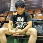 【JBJJF】殿堂入り、細川顕に訊く─02─「格闘技、柔術が好きだという気持ちを創ることができた」