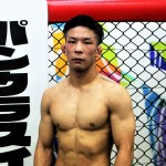 【Pancrase289】粕谷優介と対戦、松嶋こよみ―02―「世界へ行くためにMMAをMMAとして戦う」