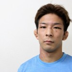 【Pancrase289】イズム初戦の松嶋こよみ、粕谷優介に快勝―01―「判定で勝てるよう練習してきた」
