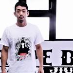 【AJJC2017】全日本ライトフェザー級優勝からアジアへ、橋本知之─01─「全ては必然です」