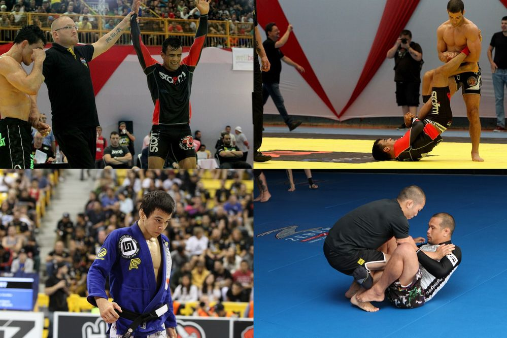 ADCC2017