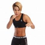 【RFC42】What is Point Kickboxing? MMAデビュー戦へ、リトル・ハム・ソヒ=パク・シウ