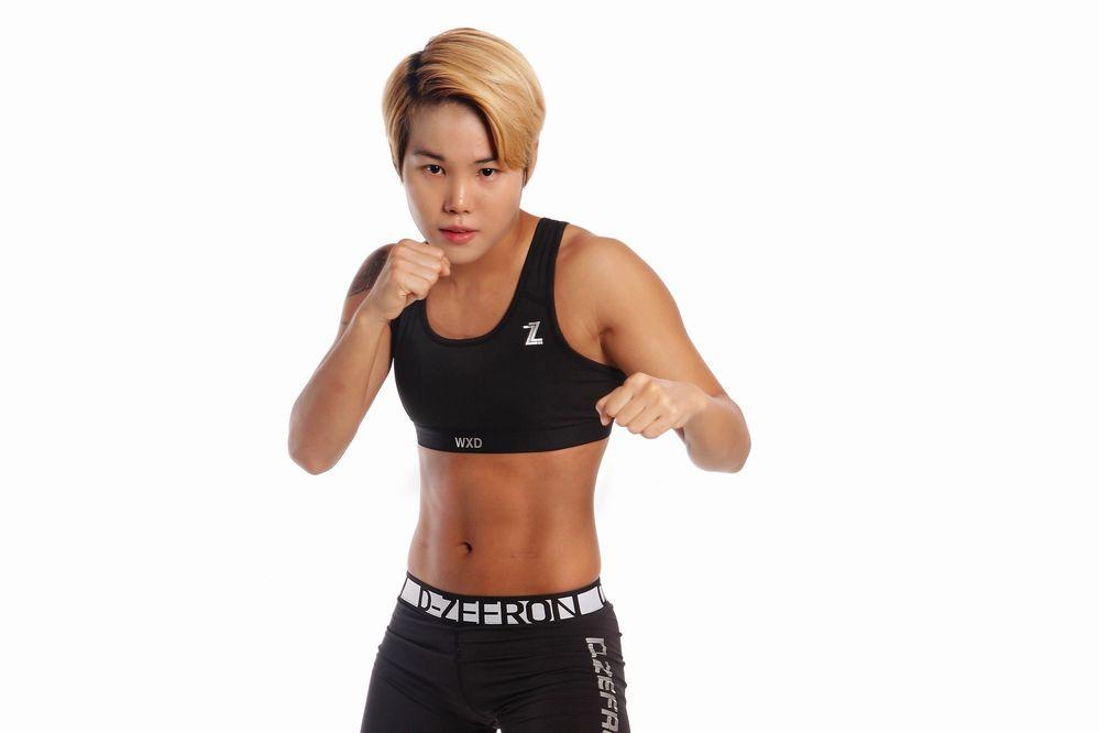 Park Si-Woo