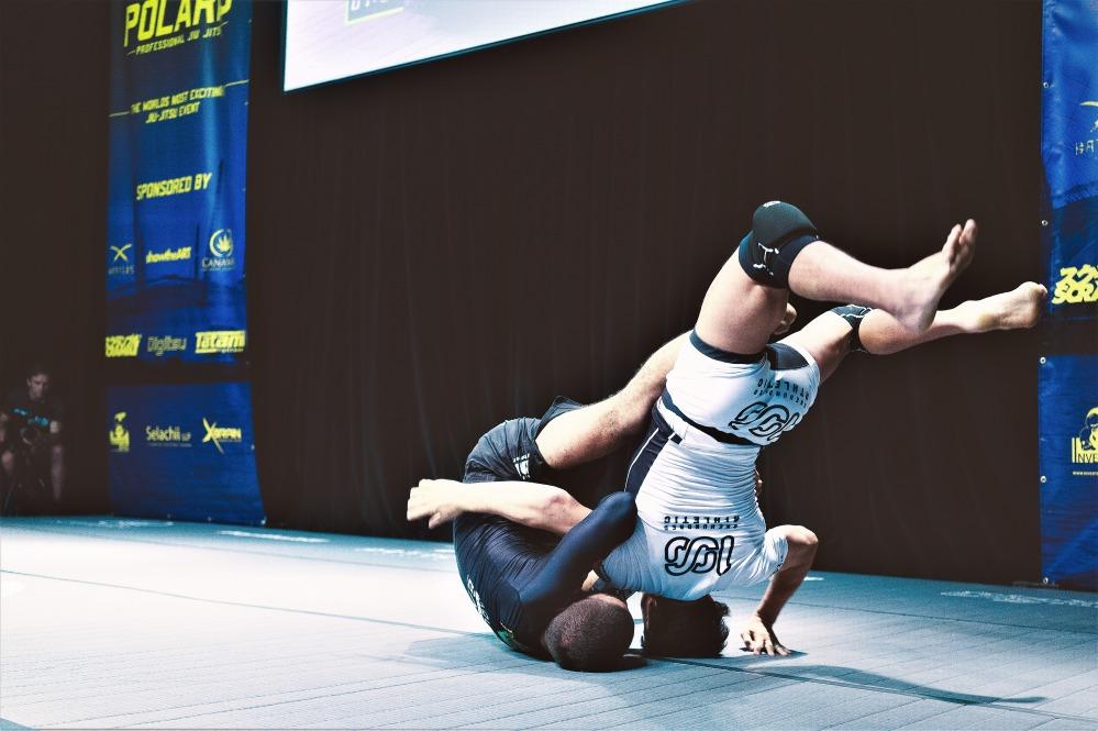 Shaolin vs Uno
