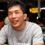 【ACB71】モスクワで無敗のカリモフと戦う、水垣偉弥─02─「UFCとの再契約も岡見さんに続きます」