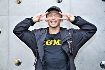 【DEEP79】ランボー宏輔に勝利の和田竜光─01─「階級が違うのに受けてくれた。だからこそ……」