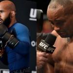 【UFC】コーミエーが復権、LH世界王者に。DJ×ボーグはUFC216で。テイラーに陽性反応──転落人生再び